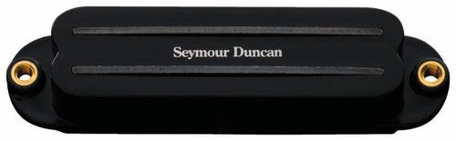 Seymour Duncan Strat SCR-1N Strat® Cool Rails Neck Tonabnehmer