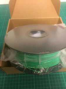 1.75 Mm 3 Dprintz Vert Pla Imprimante 3d Filament-bobine 1 Kg-vendeur Britannique-afficher Le Titre D'origine Suppression De L'Obstruction