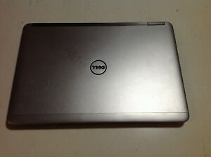 DELL-Latitude-E7240-Ultrabook-Laptop-12-5-034-i5-4310U-8GBRAM-128GB-SSD-Win10