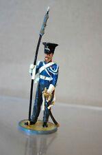 LE CIMIER PRICE AUGUST NAPOLEONIC BRITISH LANCER WATERLOO 1815 mi