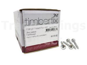 """10.58€//100g Felder Solder Wire ISO-Core /""""Clear/"""" 0.5mm 0.25kg Sn100Ni Sn99,3CuNi"""