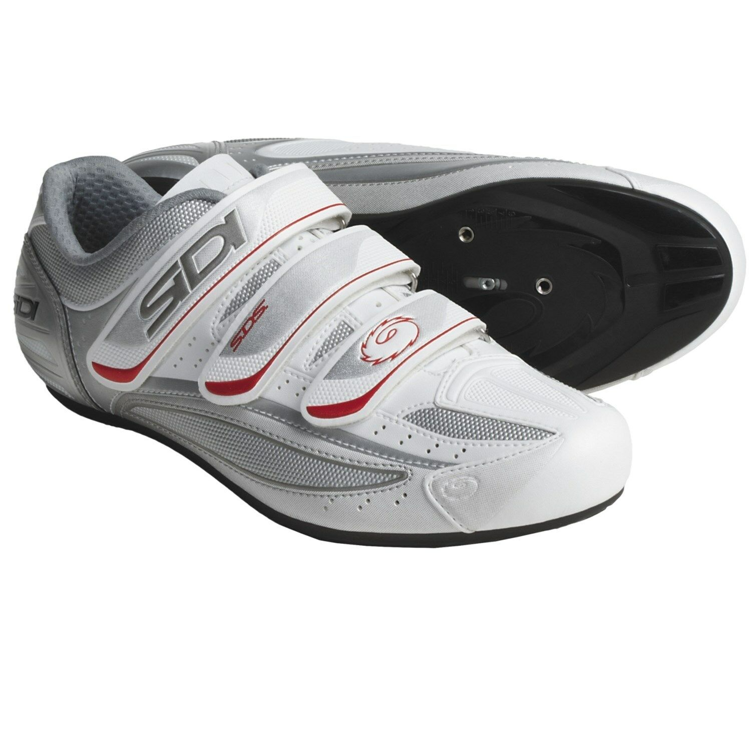 Sidi Nevada shoes SDS Road shoes RRP .99