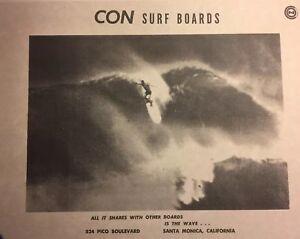 CON-Surfboards-vintage-Wave-1960-90-Santa-Monica-Venice-Surf-jacobs-velzy