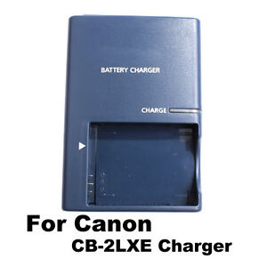 CB-2LXE-Camera-Battery-Charger-For-Canon-NB-5L-Shot-SD990-IS-Battery-IXUS