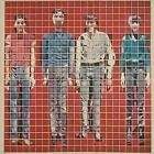 More Songs About Buildings and Food by Talking Heads (Vinyl, Oct-2013, Warner Bros.)