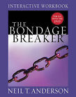 The Bondage Breaker Interactive Workbook by Neil T. Anderson (Paperback, 2011)