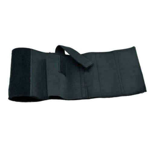 Whoelsale Lots Universal Right//Left Ankle Leg Gun Holster For LCP LC9 PF9