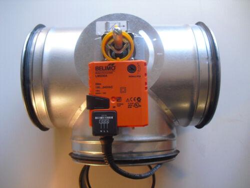 107 SHL, Fahrantrieb Keilriemen 754-0630A 754-0630 Gutbrod GLX 92 SHL