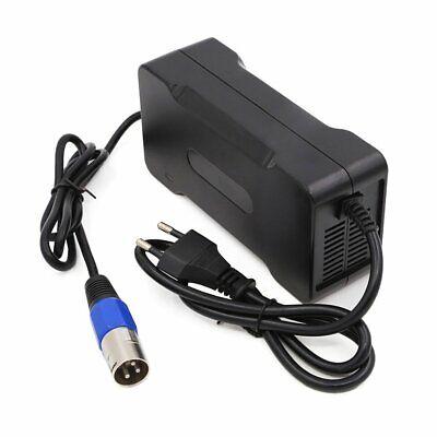 5 pcs Batterie Tender SAE DC Puissance Automobile DIY Connecteur Câble