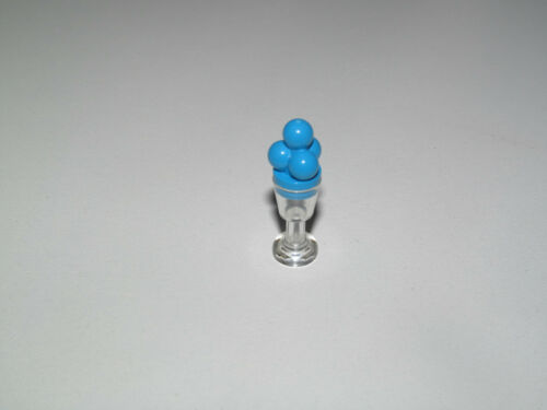 2343 Lego ® Accessoire Minifig Glace Ice Cream Choose Color ref 6254