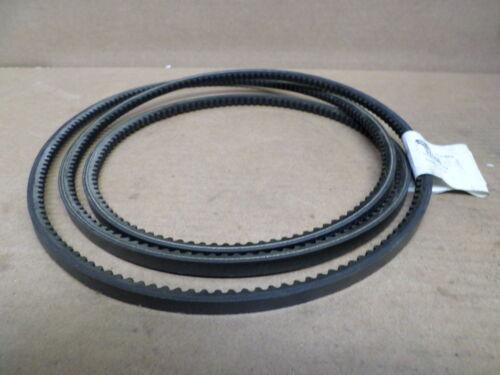 Gates 3VX950 Super HC V-Belt