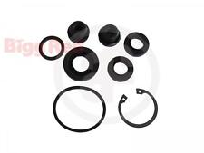 Brake Master Cylinder Repair Kit for FIAT DUCATO 1994-2002 (M1400)