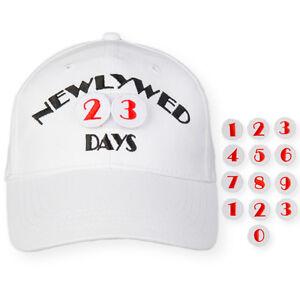 Newlywed-Hat-Cap-For-Social-Media