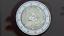 2-euro-2019-commemorativo-tutti-i-paesi-disponibili-annata-completa miniatuur 70