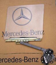 MERCEDES-BENZ /8 STRICH-8 FENSTER FENSTERHEBER BEIFAHRER RECHTS W114 115 WINDOW