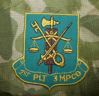 military police hawaii brigade patch ssi u s army subdued color fa12 1 fifasteluce com military police hawaii brigade patch
