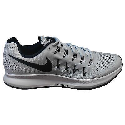 scarpe uomo nike pegasus 33