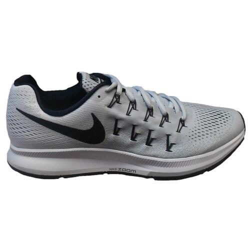 Zoom 843802 Pegaso Running 33tb Zapatillas Hombre 002 Nike Aire qFxwOB7E