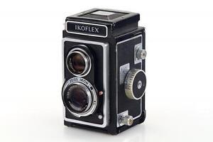 Zeiss-Ikon-Ikoflex-Ia-854-16-28218-5