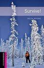 5. Schuljahr, Stufe 1 - Survive! - Neubearbeitung von Helen Brooke (2007, Taschenbuch)
