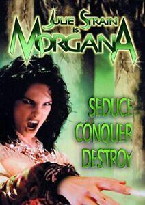 Morgana-DVD-Region-1-NTSC-DVD-Region-2