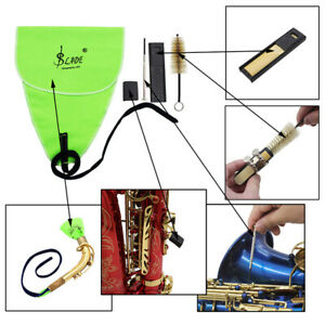 For-Saxophone-Clarinet-Musical-Instrument-Maintenance-Cleaning-Care-Part-Kit-Fit