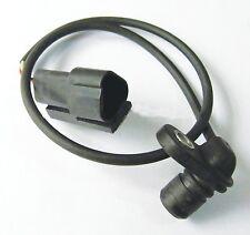 Electronic Speedometer Sensor for 5 & 6 Speed Transmissions, OEM 74420-94C