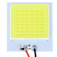 48-SMD-COB-LED-T10-4W-12V-White-Light-Car-Interior-Panel-Light-Dome-Lamp-Bulb-LR thumbnail 6