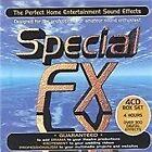 Various Artists - Special FX Box Set (1999)