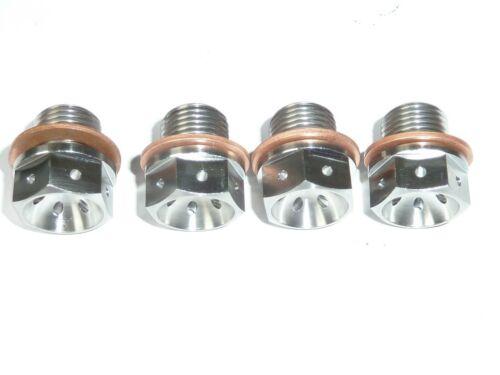 55-8760 95-6151 38413 99-9313KIT Toro Pale de Rotor Kit Neige Souffleuse