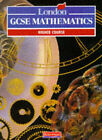 London General Certificate of Secondary Education Mathematics: Higher Book by ULEAC Senior Examining team (Paperback, 1996)