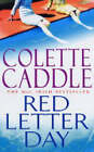 Red Letter Day by Colette Caddle (Paperback, 2004)