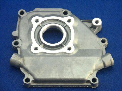 Seitenteil Motor für Eberth ER3000 Stromerzeuger 3000W Stromaggregat