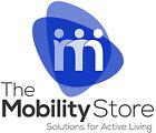 mobilitystorewarehouse