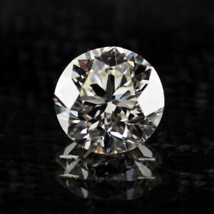 2-01-Carat-Loose-K-VS1-Round-Brilliant-Cut-Diamond-GIA-Certified