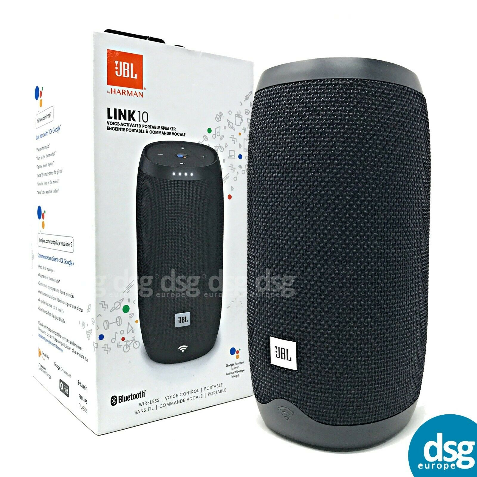 can i connect lg portable speaker np7860w to pc