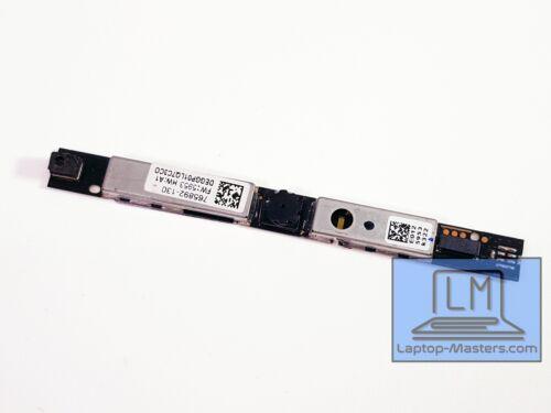 HP Pavilion 15-F Webcam Camera CAM Board 765892-3X5 765892-130 765892-131