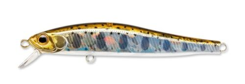 select color ZipBaits Rigge 90S