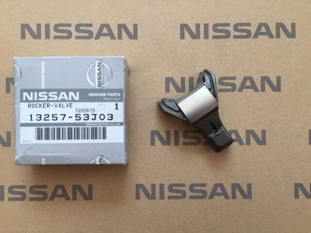 For Nissan OEM S13 S14 S15 SR20 SR20DET Rocker Arm