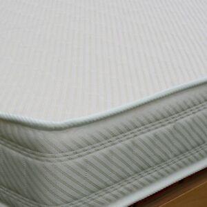 Stock-Colchon-Poliuretano-Waterfoam-cojin-memory-gigante-size-180x190
