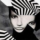 Misteria [Single] by Dolor (Vinyl, Mar-2013, Technicolour)