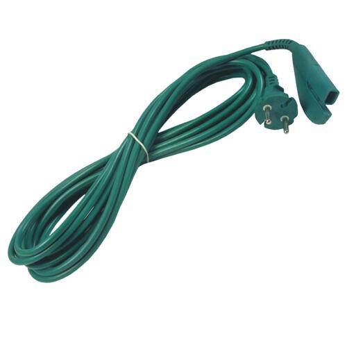 Mesurant Câble 7 mètres adapté pour vorwerk kobold 135 avec EB 351