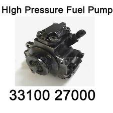 Bosch pompe haute pression KIA sportage CARENS Hyundai tucson trajet CRDI 0445010038