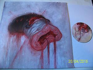 American-Heritage-Prolapse-Vinyl-LP