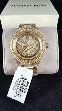 01f8e9d30525 item 5 Michael Kors Camille W-MK5720 Wrist Watch for Women -Michael Kors  Camille W-MK5720 Wrist Watch for Women