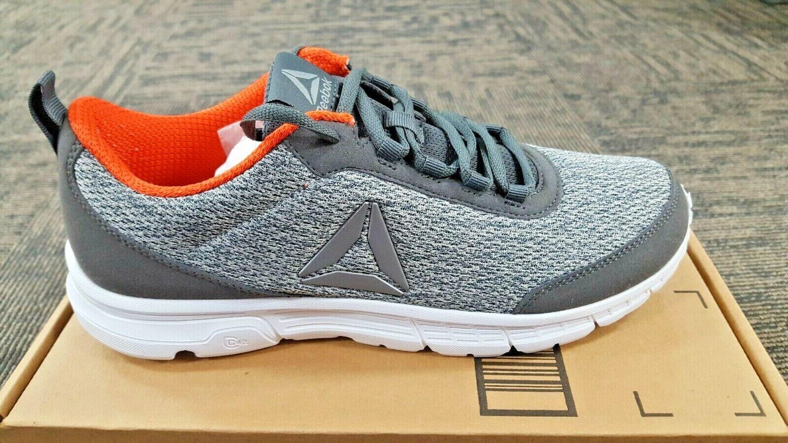 Reebok Speedlux 3.0 shoes - Men's Running SKU CN1433 Size 9.5