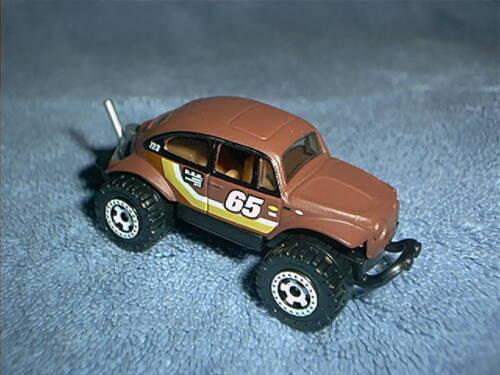 Matchbox Beetle 4x4 Pick your vehicle Loose