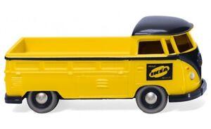 029002-Wiking-VW-T1-Pritsche-034-Ikea-034-1-87