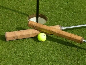 Standard-Salty-Cork-Putter-Grip-chage-the-way-you-putt