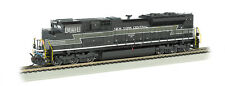 Bachmann 66004, HO EMD SD70ACe, NYC Norfolk Southern Heritage w/ Sound & DCC